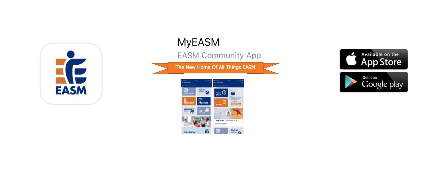 MyEASM